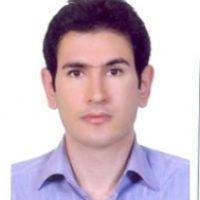 آقای شهرام بابالویان