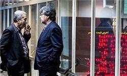 آگهی دعوت به مجمع عمومی عادی سالیانه صاحبان سهام شرکت سرمایه گذاری توسعه گوهران امید(سهامی عام)